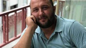 Belediye personeli Kovid-19'a yenik düştü