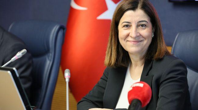 Hersekzade Ahmet Paşa Camii restorasyonu ihaleye çıkıyor