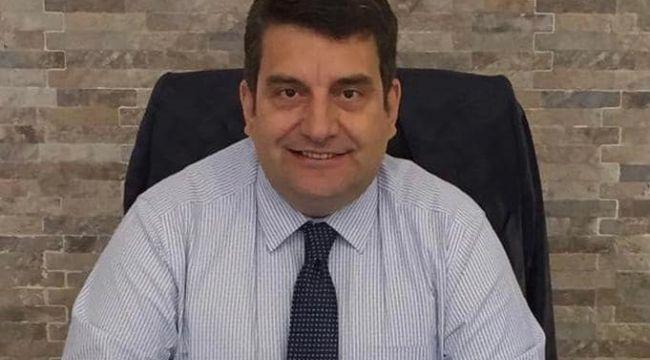 Mustafa Mercan vefat etti
