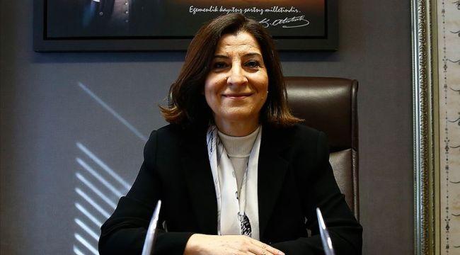 'Edirne belediyesi halkı kandırmaya çalışıyor'