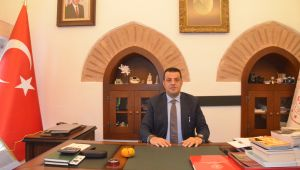 Edirne'nin ilk kabak festivali turizmi canlandıracak