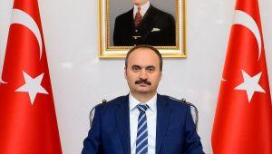 'Muhtarlar devlet kurumları arasında köprü vazifesi görmektedir'