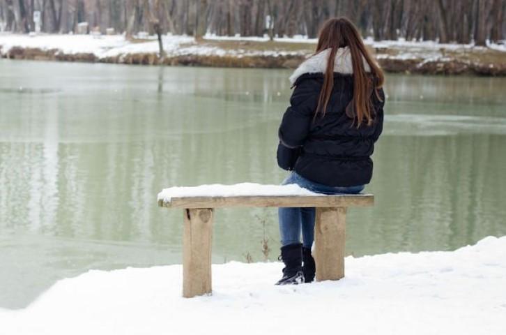 Kış Depresyonuna çare gün ışığı